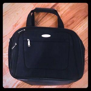 Samsonite Carry on Luggage Bag